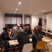 InfoFotos_1_Treffen12