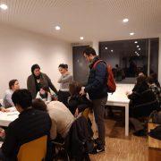 InfoFotos_1_Treffen13