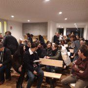 InfoFotos_1_Treffen2