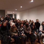 InfoFotos_1_Treffen4