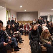 InfoFotos_1_Treffen5