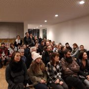 InfoFotos_1_Treffen6