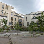 InfoFotos_GRaeume_Wohnhausanlage1