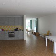InfoFotos_GRaeume_Wohnhausanlage12