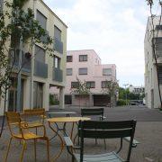 InfoFotos_GRaeume_Wohnhausanlage2