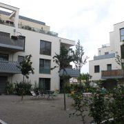 InfoFotos_GRaeume_Wohnhausanlage3