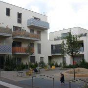 InfoFotos_GRaeume_Wohnhausanlage5
