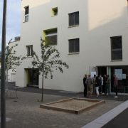 InfoFotos_GRaeume_Wohnhausanlage7