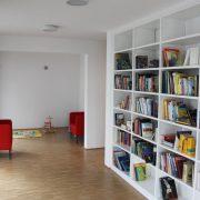 InfoFotos_GRaeume_Wohnhausanlage8
