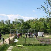 InfoFotos_Gartenaktivitäten1