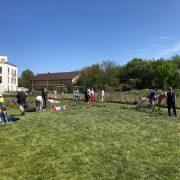 InfoFotos_Gartenaktivitäten12